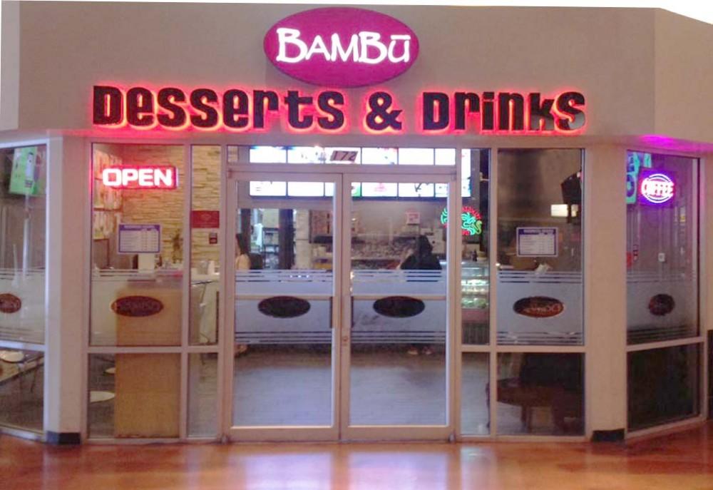 bambu 00